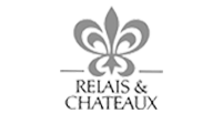 relais-and-chateau