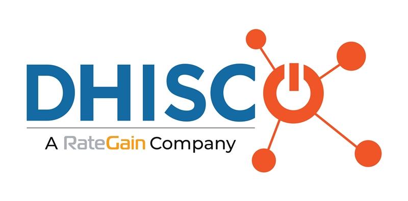 Dhisco a RateGain Company