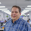 Victor Corrales Director of Production Technology & Architect