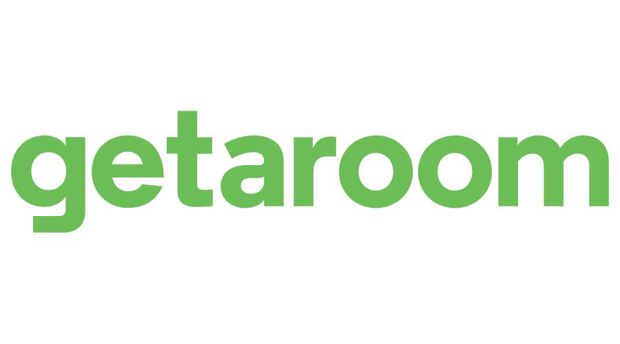 getaroom-vector-logo